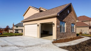 Done_house_exterior-2