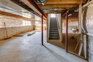 Done_house_interior-24