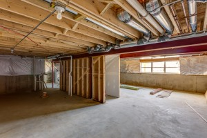 Done_house_interior-27